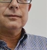 El equipo del español Avelino Corma se lleva el Príncipe de Asturias Científico Técnico