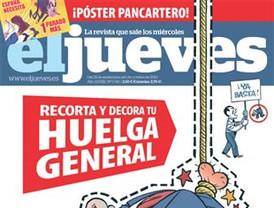 Los senadores Francisco Xavier y Guadarrama, hacen tambalear candidatura panista de Xóchitl en Hidalgo