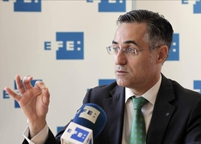 Los soberanistas catalanes, inasequibles al desaliento: CiU afirma que Europa acabará apoyando la independencia de Cataluña