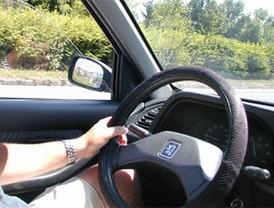 Los conductores pagan 24 euros más de gasolina cada trimestre en 2011