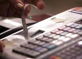 Todas las cifras de las Cuentas del Reino para 2012