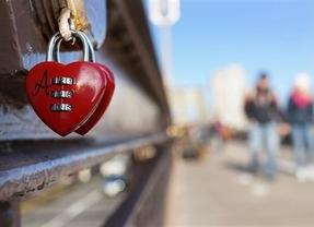 Madrid, Londres y Barcelona son las ciudades preferidas para pasar San Valentín