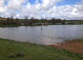 El PSOE pedirá ayudas para los agricultores que han perdido sus cosechas por las lluvias