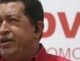 Colombia insiste en medidas contra las