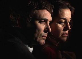 La película independiente 'La Rosa Congelada' se alía con Internet para llegar a todo el mundo