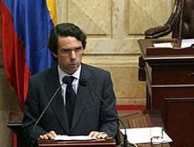 Prefectos opositores ratificados endurecen su discurso