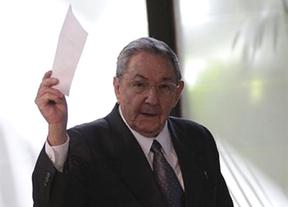 ¿Llega el fin del castrismo?: el presidente Raúl asumirá su último mandato