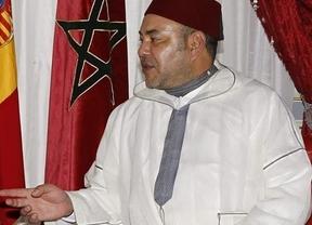Marruecos da marcha atrás y el rey Mohamed anula el indulto al pederasta español