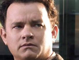 Tom Hanks será capitán de la marina mercante en nuevo filme