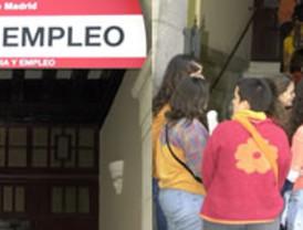 Zapatero hace las Américas con una intensa y larga agenda
