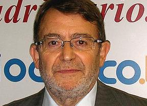La OCDE quiere endurecer las reformas del Gobierno