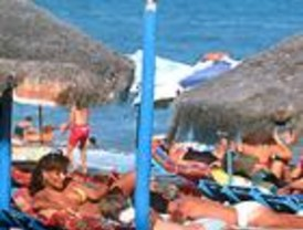Noviembre cerró con subidas en turistas y pernoctaciones