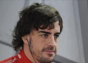 Confirmado: Alonso será piloto de McLaren junto a Button... ¿quién será el número uno?