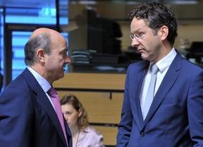 Un paso más hacia la unión bancaria: acuerdo provisional sobre el mecanismo único de liquidación de bancos en crisis