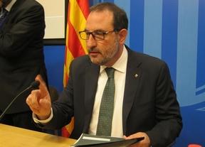 La Generalitat asegura tener pruebas del 'chivatazo' a los yihadistas y defiende a los Mossos tras el 'ataque' de Interior