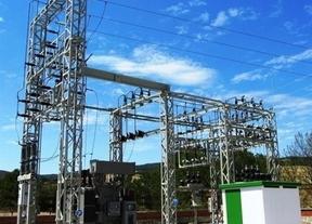 Castilla-La Mancha lidera la subida de los precios industriales en julio
