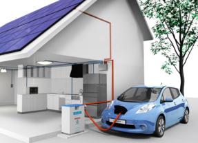 Las matriculaciones de eléctricos aumentan un 73% en septiembre y las de híbridos, un 57%