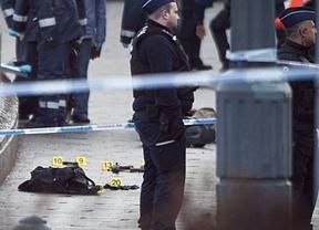 Crónica Diariocrítico desde Bélgica: la matanza de Lieja se eleva a 6 muertos y 125 heridos