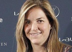 La 'armada' de la Copa Federación, la Davis femenina, también tiene nueva capitana: Arantxa Sánchez Vicario