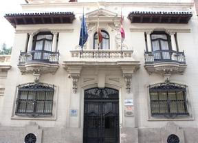 La Cámara de Comercio de Albacete celebrará elecciones el 24 de octubre