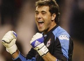 Aranzubía salta de Segunda a la Liga de Campeones: el Atlético sorprende con su fichaje