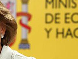 El PP-A registra en el Parlamento dos proposiciones de Ley con su proyecto de regeneración democrática