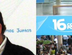Instituciones Penitenciarias asegura que De Juana sigue en huelga de hambre
