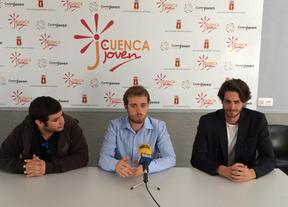 Ruta Inti, proyecto cultural para jóvenes de todo el mundo, recalará en Cuenca el 15 de julio
