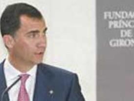 México buscará otra victoria amistosa, ahora ente Guatemala