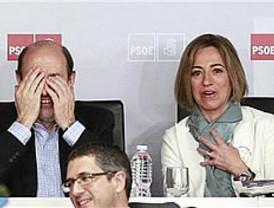 """El Cexeci como """"puente"""" entre la región e Iberoamérica"""