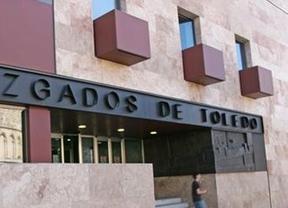 El Servicio de Mediación Intrajudicial de Toledo cumple un año