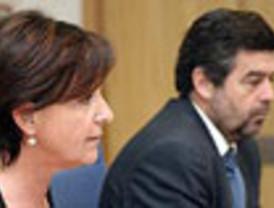 Se creará un Consejo Energético Sudamericano
