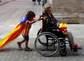 Poco inter s por las elecciones anticipadas en la oficina for Oficina del paro barcelona