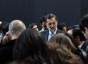 Rajoy busca asesores internacionales para igualar al italiano Monti