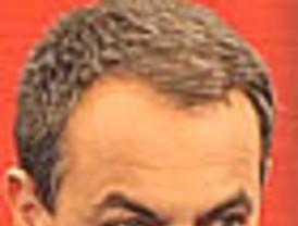 La ira del presidente Correa