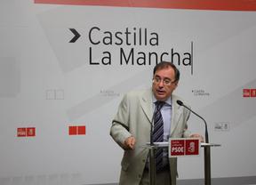 El PSOE cree que se