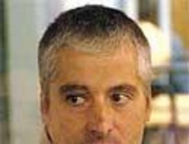 Gran tensión ante el juicio a Txapote por el asesinato de Gregorio Ordóñez, sú último en España