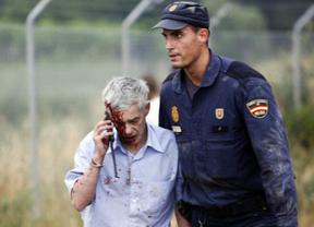 El conductor del tren de Santiago declarará hoy ante el juez