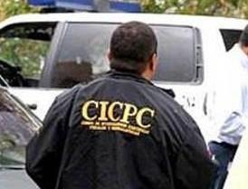 Detienen a dos personas por red de pedofilia