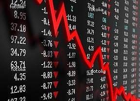 Los especuladores se ceban de nuevo con el rescate bancario de España a falta de cifras oficiales