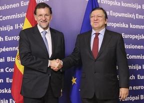 Diariocrítico desvela la 'hoja de ruta' de Rajoy enviada a Bruselas
