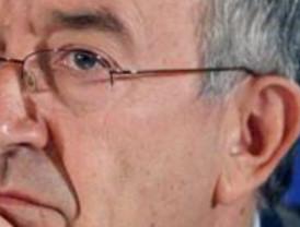 Indignación ante la única 'mancha' en toda la actuación de las fuerzas políticas frente a ETA