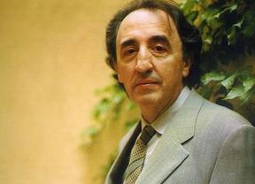 Ramón Irigoyen enseña a leer y escribir poemas