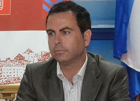 Acusan al portavoz del PSOE de Talavera de contratar irregularmente a una persona en la Diputación de Toledo