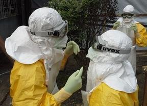 Guía del virus del ébola: cómo se contagia, tasa de mortalidad, síntomas, cómo se previene, cómo mata...