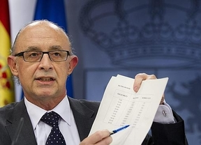 Al Gobierno le salen 'díscolas' 3 autonomías en su plan antidéficit