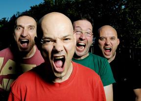Celtas Cortos actuará en Escalona el próximo 24 de agosto