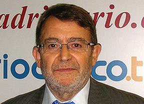 Rajoy intenta resistir...