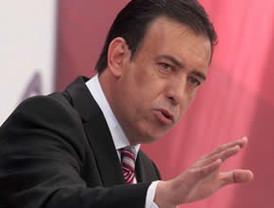 El PRI de Veracruz apoyará a Humberto Moreira
