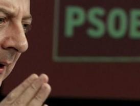 Inter no rechazará la a oferta del Anzhí Makhachkla por Eto'o